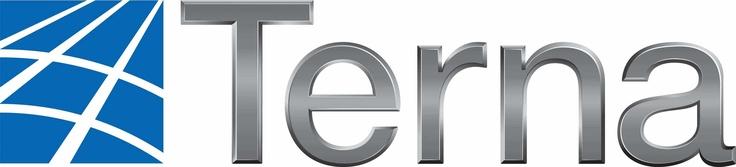 """Per Terna svolgiamo un'attività di monitoraggio e analisi delle conversazioni on-line in relazione al brand e ai temi che coinvolgono maggiormente l'azienda: energia elettrica, fonti rinnovabili, gestione della rete, sostenibilità. Parte importante della nostra attività è riservata a individuare soprattutto le situazioni locali più critiche. I report analitici sono integrati da """"allerte"""" quotidiane e dossier speciali creati in occasione di eventi di particolare rilevanza."""