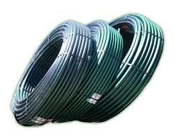 Our Rural Poly Pipe is suitable and accepted for the passage of drinking water, water for irrigation, pumping etc. Contact us on (+61) 8 8299 0811 for purchasing. http://idam.com.au/products/