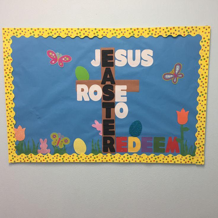 christian preschool bulletin boards 246 best images about church bulletin board ideas on 881