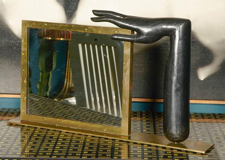 Best images about hagenauer on pinterest sculpture