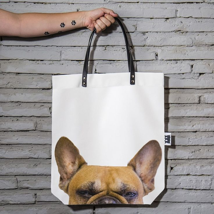 Bolso Two Sided