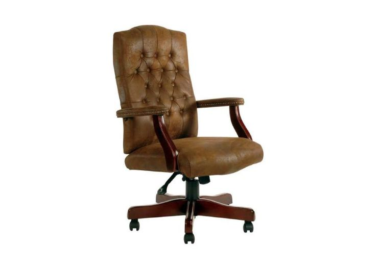 CFO Chair | Sydneyu0027s Leading Online Office Furniture | E Furniture Store
