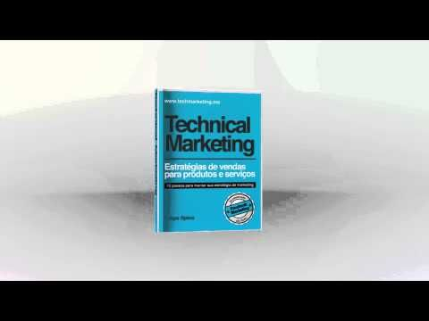 34 best Books Worth Reading images on Pinterest Products, Apple - sample technical marketing resume