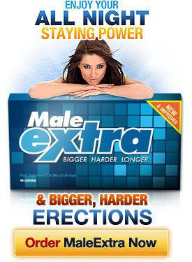 Male Extra Sexual Performance   #Male Extra Sexual Performance Enhancement Pill and Testosterone Booster - 90 Capsules: Health & Personal Care. http://aicisha.com/MaleExtra