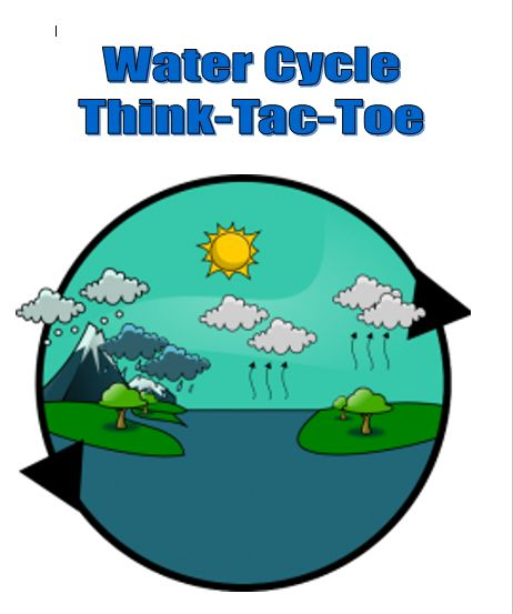 water cycle essay rubric Water cycle comic strip project with rubric  plate tectonics and earthquakes  essays plate tectonics essaysplate tectonics is a recently developed science,.