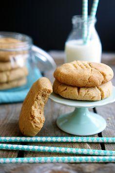 Согласитесь, что в выходные можно и побаловать себя сладким. Хотя мы и среди недели это делаем)) Хочу вот рассказать очень быстрый рецепт печенья. Здесь мы не охлажд�…