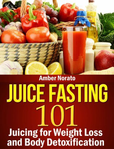 Juice Fasting 101 Juicing for Weight Loss and Body Detoxification  http://www.mysharedpage.com/juice-fasting-101-juicing-for-weight-loss-and-body-detoxification