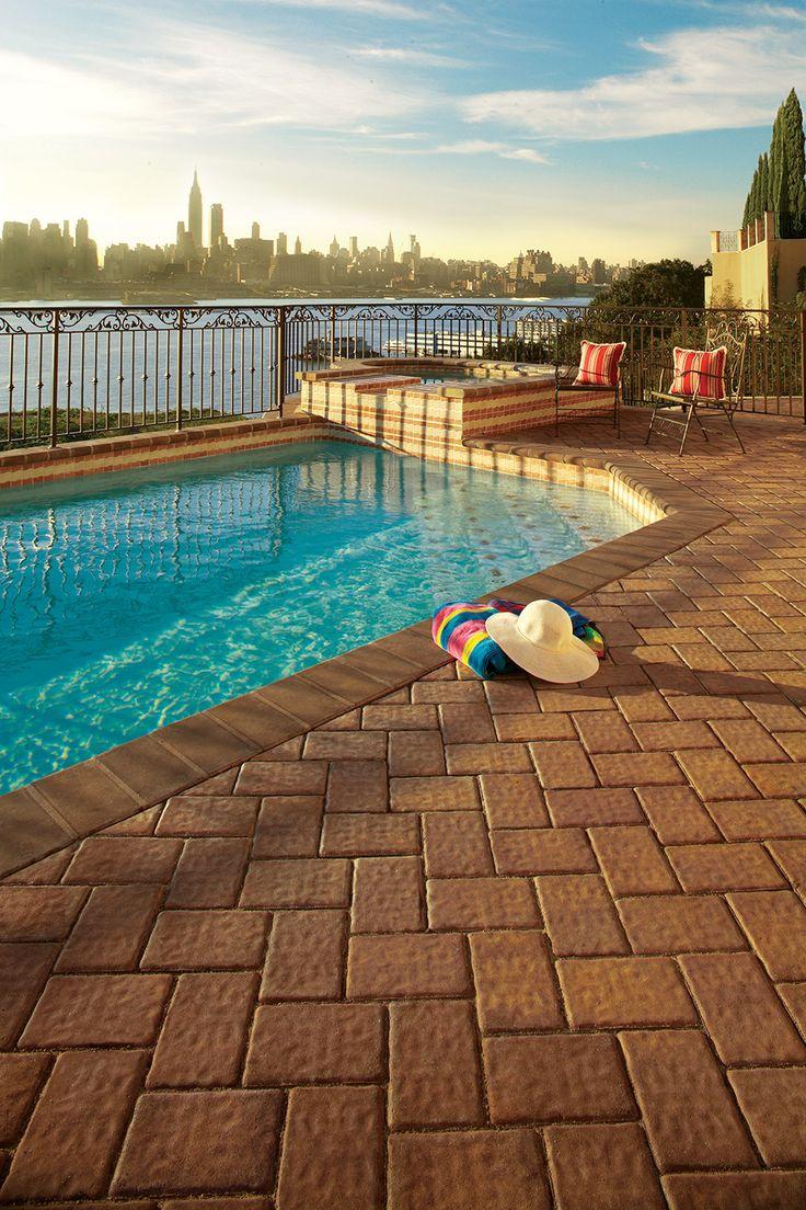 27 best freeform pools images on pinterest custom pools country