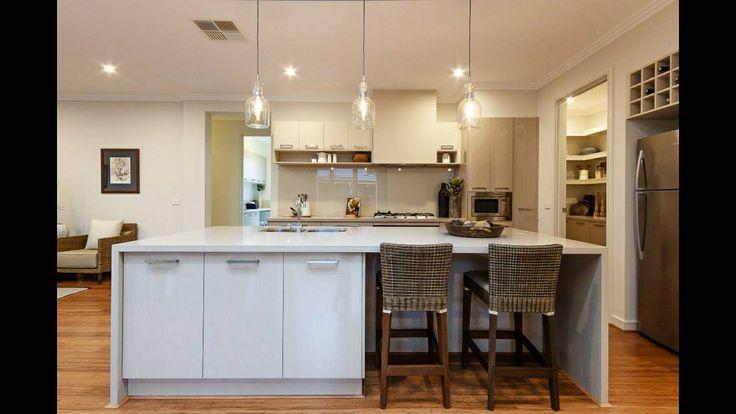 Benchtop kitchen ideas pinterest for Kitchen benchtop ideas