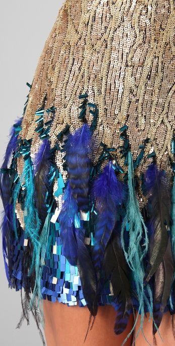Matthew Williamson gold liquid silk dress  http://www.lyst.com/clothing/matthew-williamson-gold-liquid-silk-dress/#fullscreen=img2062340