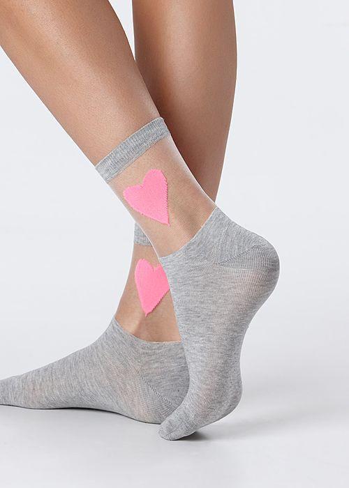 Calzedonia - Italian Style Socks, Leggings - Calzedonia