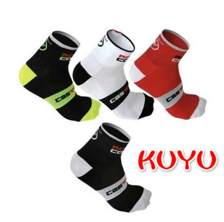 Sports Socks  Free shipping New 2015 Mountain bike socks sport socks Road bicycle socks top quality ** Find out more by clicking the image