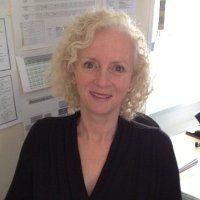 CIM Global Award Winner Helen Frances Speaks About Her Inspirational Journey and Achievement