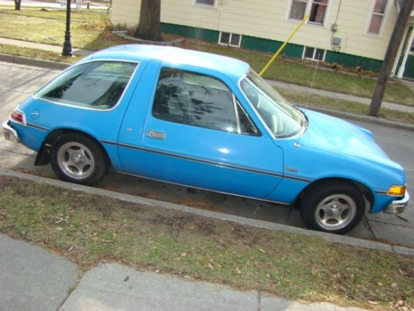 1000 images about Hoopties For Sale on Pinterest