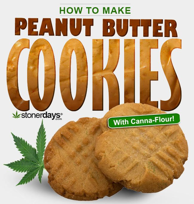 How-to-make-peanut-butter-cookies