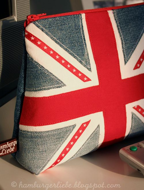 die 17 besten ideen zu londoner flagge auf pinterest union jack flagge von england und harrods. Black Bedroom Furniture Sets. Home Design Ideas