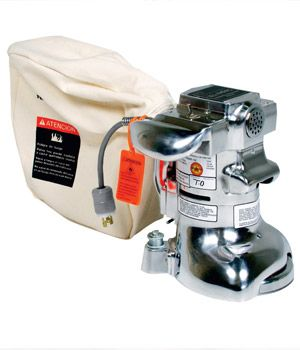 Good This Wood Floor Edger Available For Rent At Home Depot Allows You To Sand  Right Up