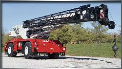(713) 678-6900 - HOLT has Link-Belt Crane factory trained technicians with state-of-the-art service trucks, and the latest tooling and test equipment. We offer both crane shop and field service. Rough terrain cranes, Truck terrain cranes, Lattice crawler cranes, Telescopic crawler cranes, Lattice truck cranes, Crawler Cranes, Used Cranes, Truck Cranes, All Terrain Cranes, Crane Rentals, Mobile Cranes, Hydraulic Cranes, Boom Cranes, Truck Mounted Cranes, Houston, Houston Texas,