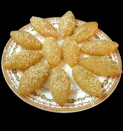 1000+ images about Bangladeshi Recipes Sweets on Pinterest ...