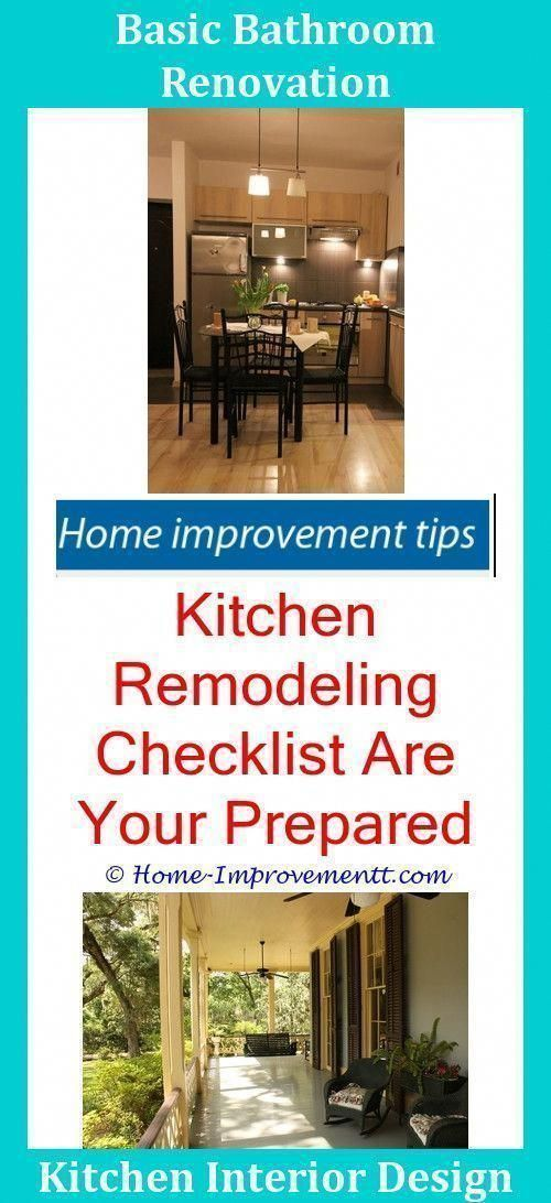 do it yourself videos for home improvement