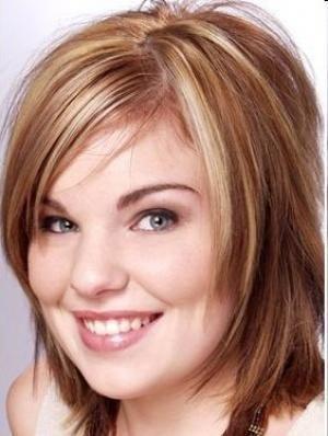 medium-hairstyles-trends-2012-....1.jpg 300×398 pixels