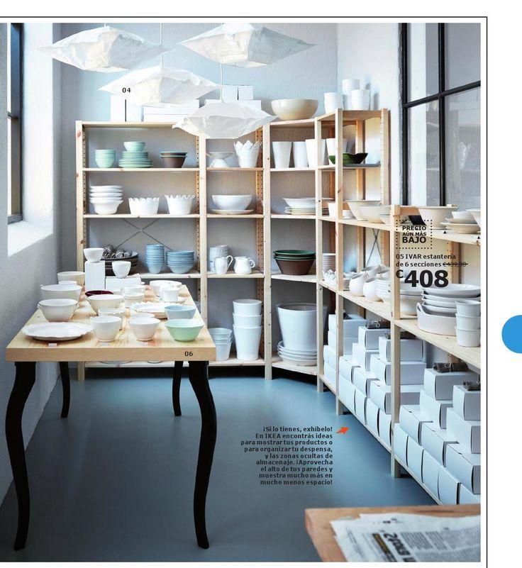 Best 25+ Ikea catalogo ideas on Pinterest Catálogo de ikea 2015 - ikea küchen katalog