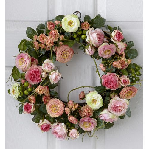 13 best What to do with Leftover Wedding Flowers images on