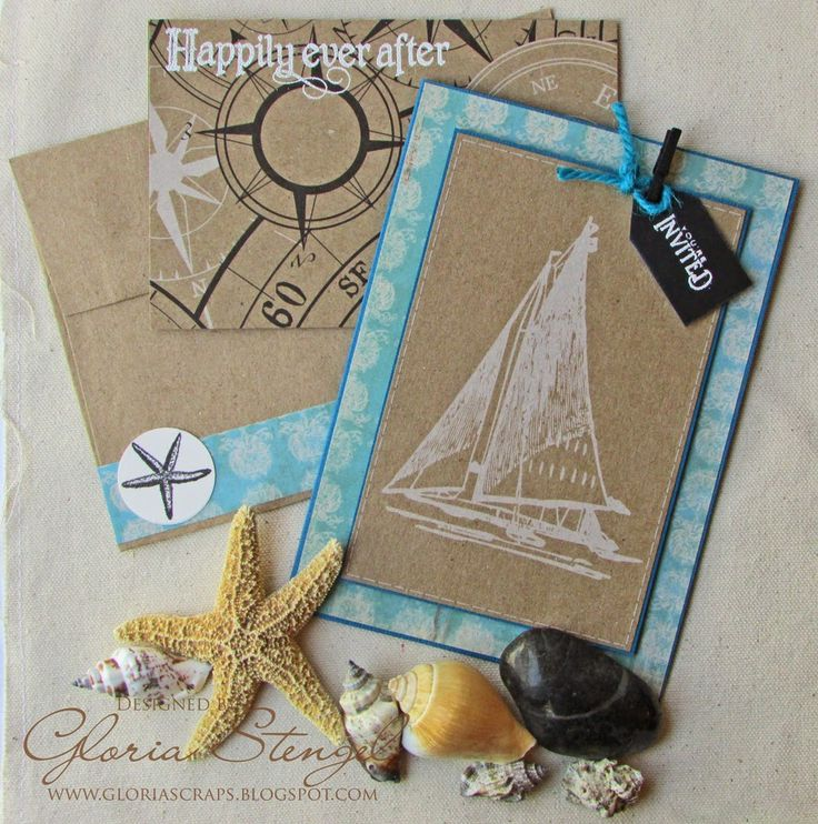 15 Best Images About DIY Invites On Pinterest