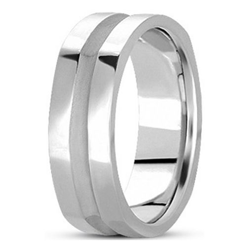 Awesome All Wedding Bands from MDC Diamonds