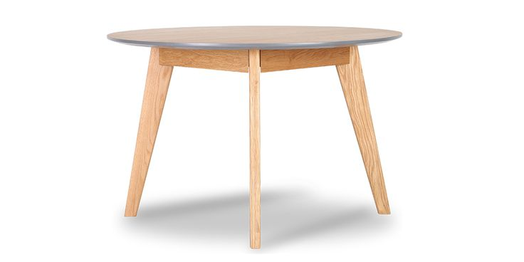 Colombo Dining Table from Hunter Furniture