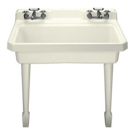 141 Best Sinks Images On Pinterest Bathroom Home Ideas