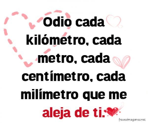 Imagenes De Amor Con Frases De Amor: Frases De Amor - Buscar Con Google