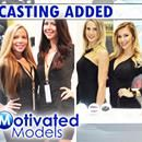 CASTING: 2 Female Hostesses for Golf Outing (Apr 24 '17) Orlando-FL   Find details for this and other castings at: http://login.motivatedmodels.com/events
