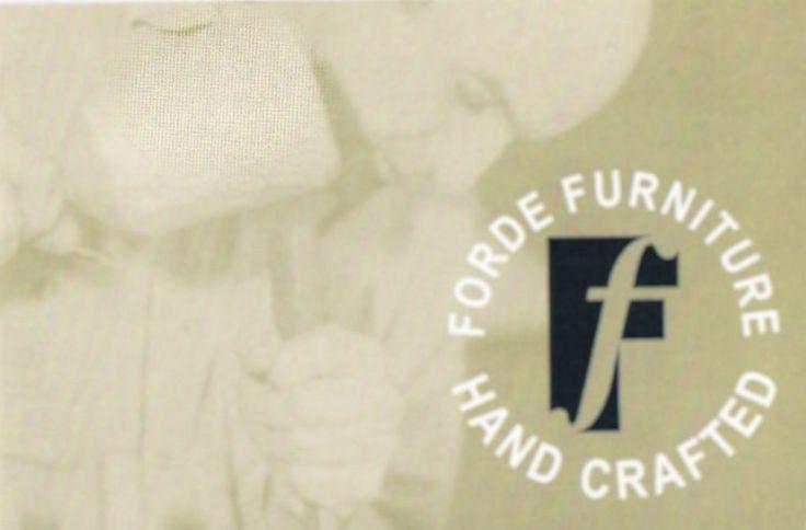Forde Furniture Design