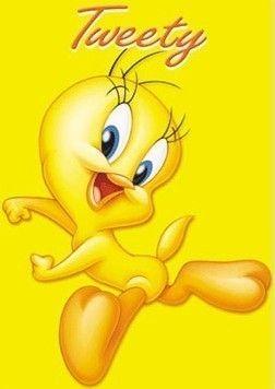 Tweety 16 pinterest tweety bird voltagebd Images