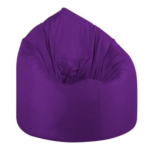 TrendYug Traditional Bean Bag Cover – Buy DS Fashion Bean Bag Cover Online At TrendYug. Starting Price Rs. 299* Exclusive deals and best offers online at TrendYug . Limited Period Offer. Offer valid till stock lasts. ✓All Over India Shipping ✓COD Option ✓100% Original Brand Products