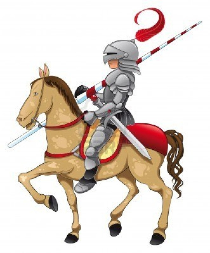 Medieval Times Quotes: Knights Medieval Times Quotes. QuotesGram