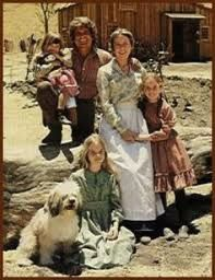 little house on the prairie ending theme song - Google Search