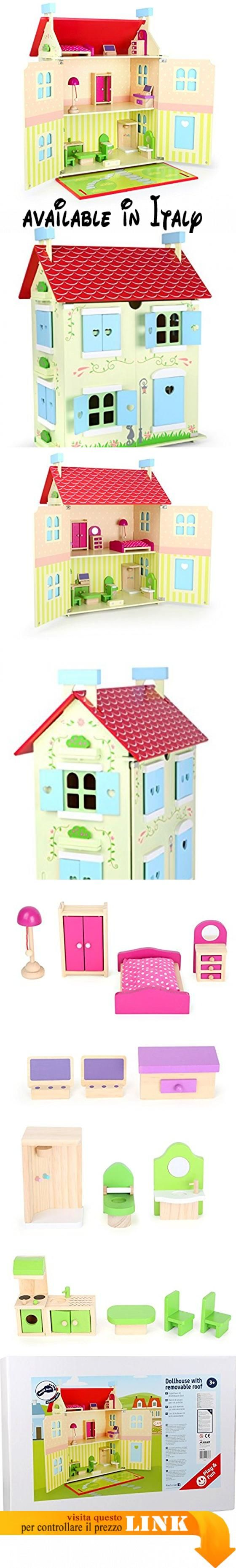 Oltre 25 fantastiche idee su finestre in legno su for Tre piani di casa camera da letto ranch