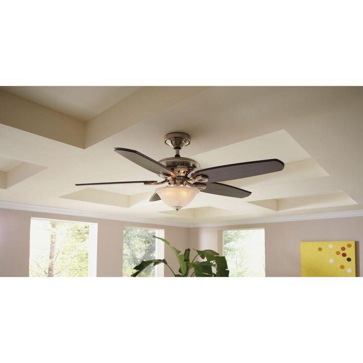 33 best ceiling fans images on Pinterest   Ceiling fans ...