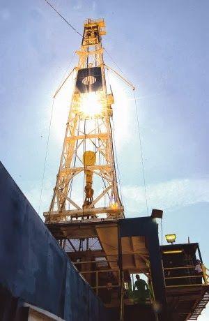 15 best Petroleum Engineering Help images on Pinterest Petroleum - petroleum engineer job description
