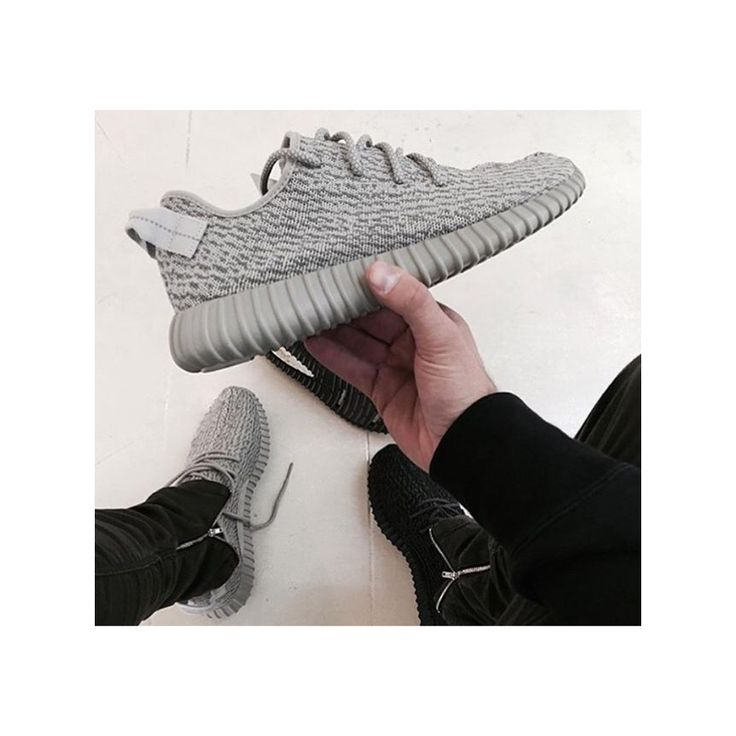 Yeezy Moonrock, Olive Green Shoes, Yeezy Boost Low, Grey Shoes, Beautiful  Shoes, Yeezy 350, Casual Shoes, Top Deals, Michael Jordan Shoes