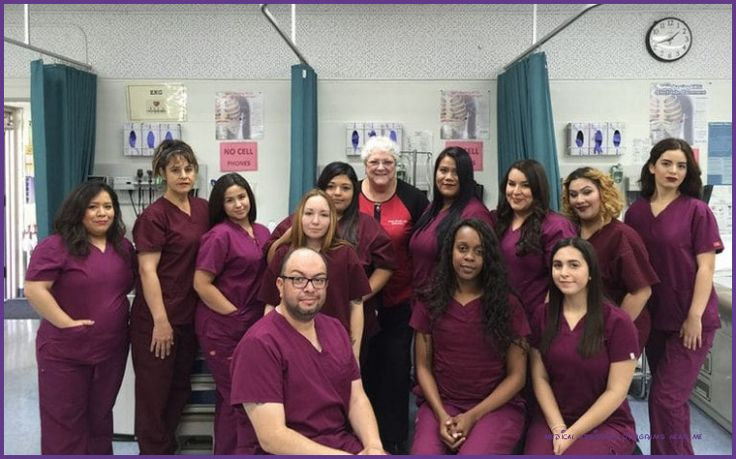 how to become a medical assistant in ny