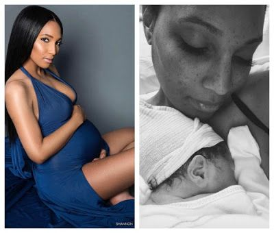GistDrop | Latest News in Nigeria, Gists and Celebs : Runtown's Babymama Says She's Getting A Breast Lif...