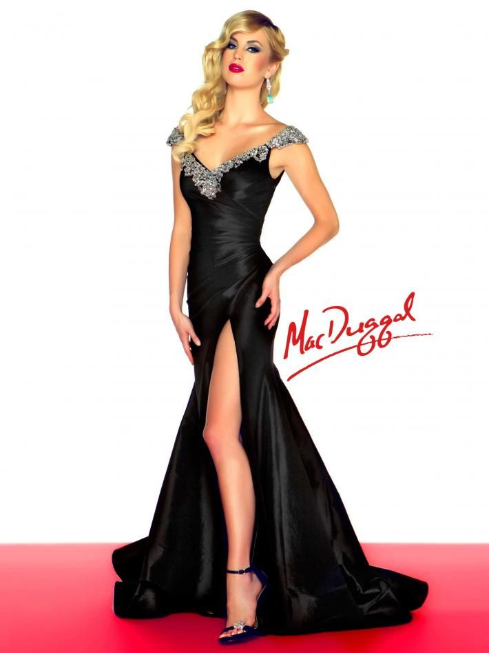 Prom dress stores in nyc 3l