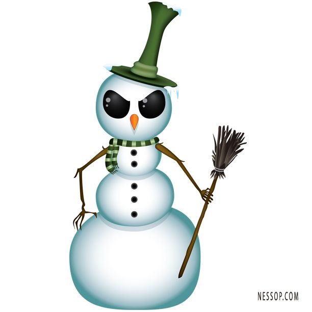 Snowman game character on Frozen Bubble Kingdom - get it on iTunes and play for FREE #snowman #snowmancharacter #snowmangame #gamecharacter #gamingcharacter #coolgamecharacter #coolcharacter #2dgamedesign #2d #2dgamedesign #2dgame #2dmobilegame #freemobilegame #playgame #playgames #gamegraphics #graphicdesign #videogame #mobilegame #freegame #character #characterdevelopment #mycharacter   Frozen Bubble Kingdom https://itunes.apple.com/app/id1023357099 Free Bubble Shooter Mobile Game