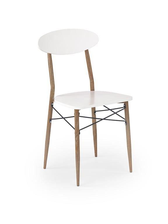 Krzesło K223