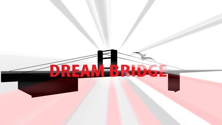 YouTube.com/dreambridgelists