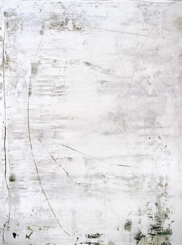 White ..-..  Gerhard  Richter