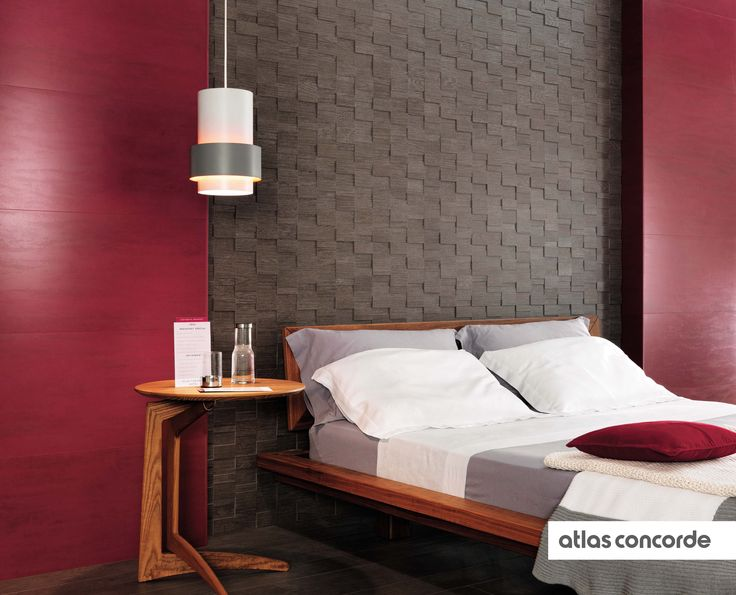 #BORD tamarindo mosaico row 3D   #ARTY tabasco   #AtlasConcorde   #Tiles   #Ceramic   #PorcelainTiles